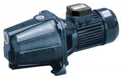 Pompe EBARA - AGA 100 M - 0.75 Kw 230 V