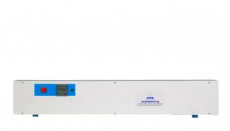 Pièces détachées - Stérilisateurs UV MERKUR