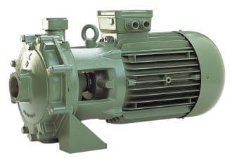 Pompe de surface K 70/300 T