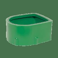 Accessoires pour pompes de relevage