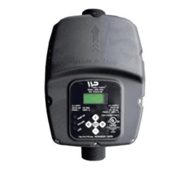 11741 article kits pompes de forage 3 variateur de vitesse