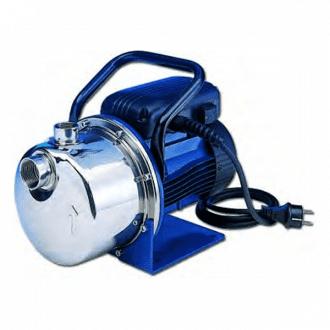 Pompe de surface BGM7 - version GARDEN