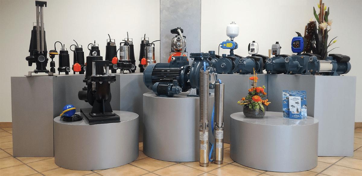 22502 editeur bloc produits pompe conforto 1200x1200