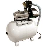 DORINOX 4500 - 20 S