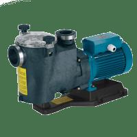 Pompes de filtration