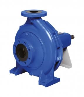 Pompe GS 150-250-254/B1/E 30