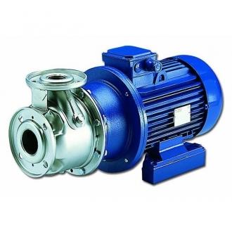 Pompe ESHS 40-160/30/P25RSSW GM SIC/SIC/FPM