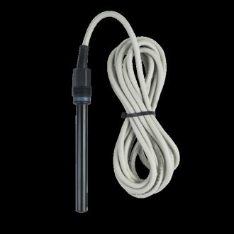 Kit TDS pour électrolyseur iDOit - Capteur et accessoires #2