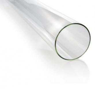 Gaine quartz pour UV CINTROPUR MONO-UV / DUO-UV / TRIO-UV #1