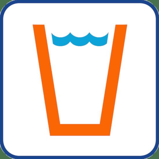 choix adoucisseur eau min