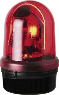 Gyrophare rouge  230 V