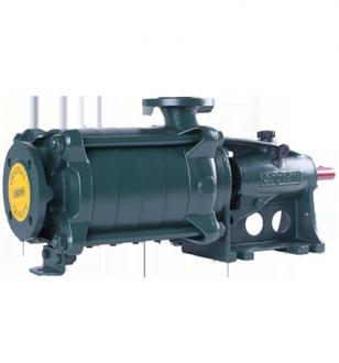 Pompe de surface CAPRARI - Série HMU #1