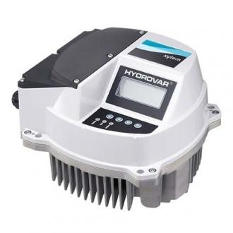 Variateur de fréquences Hydrovar HVL4 pour moteur triphasé - Alimentation triphasée 400 V