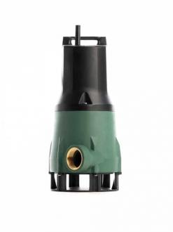 Pompe FEKA 600 R M - sans flotteur
