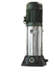 KVC-X 40/80 M SERIE  4