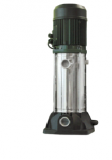 KVC-X 45/120 T  SERIE 4