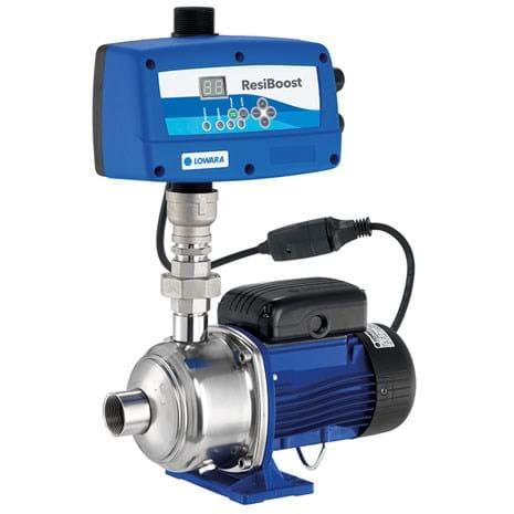 Screenshot 2020 03 12 Variateur de fréquence intelligent ResiBoost pour système de pompage d'eau à pression constante Xylem[...]