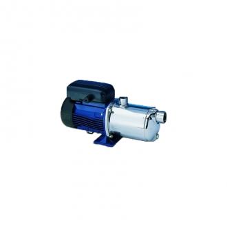 Pompe de surface LOWARA Série 3HM #1