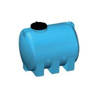 Cuves à eau