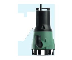 Pompe NOVA 600 R T - Sans flotteur #1