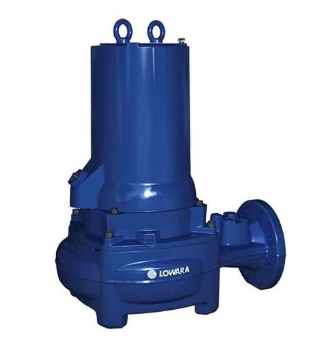 Screenshot 2020 05 20 Pompes submersibles pour eaux usées série 1300 Xylem France