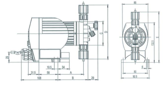 Screenshot 2020 05 24 ECP frcs 0416 ai  ECP frcs 1216 pdf(1)