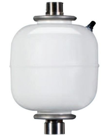 Screenshot 2020 06 02 Mini réservoirs à vessie Flovarem VAREM – Recherche Google