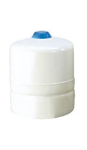 Screenshot 2020 06 03 Réservoirs à diaphragme cylindriques  Challenger type PWB  En vente sur Technipompe