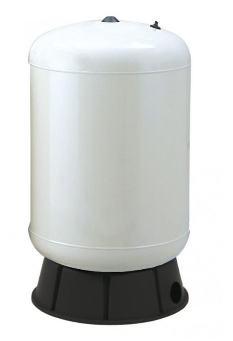 Screenshot 2020 06 03 Réservoir à diaphragme  CHALLENGER  100 litres – Rspompe