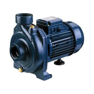 Pompes centrifuges EBARA - Série CMR
