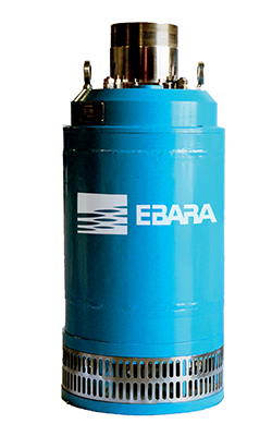 Screenshot 2020 06 15 DUMPER  Submersibles  Produits EBARA Pumps Europe S p A