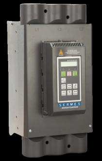 Démarreur électronique Série TSA - Premium IP20/IP00
