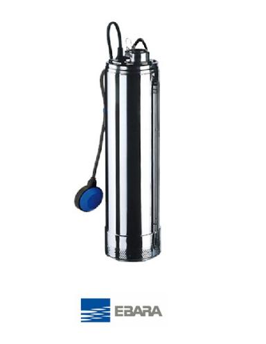 27597 editeur bloc screenshot 2020 06 19 pompe de puits idrogo m 40 08 a avec flotteur de marque ebara