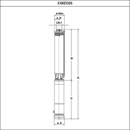 Screenshot 2020 09 30 GB F I Catalogo E50 DESERT book  DesertLine Tec it en fr pdf