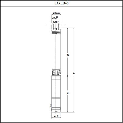 Screenshot 2020 09 30 GB F I Catalogo E50 DESERT book  DesertLine Tec it en fr pdf(3)