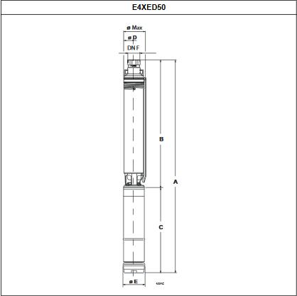 Screenshot 2020 09 30 GB F I Catalogo E50 DESERT book  27838 article pompes immergees caprari desert e4xed50 debit maxi 16[...]