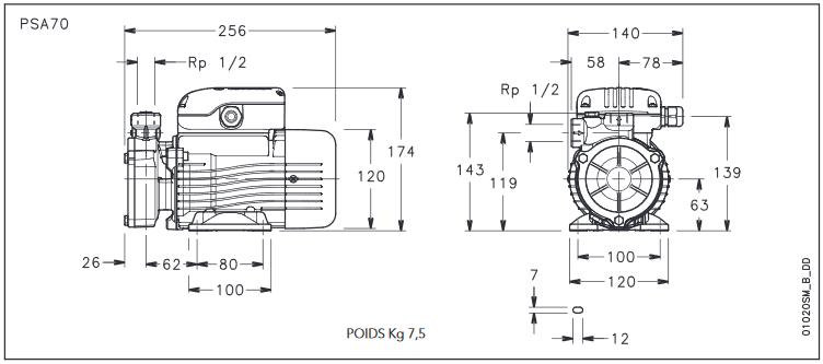 Screenshot 2020 10 08 Mise en page 1  Série P PAB PSA PDF(3)