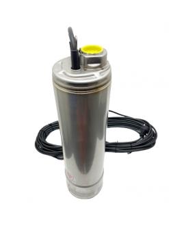Pompe de puits EBARA - Idrogo 80/15