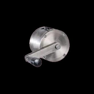 Pompe manuelle rotative - série VFM