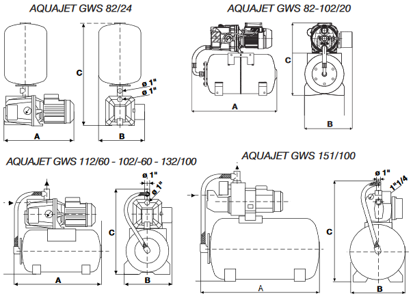 Screenshot 2020 11 20 untitled  FRA BD COM03201001887 2014 AQUAJET GWS pdf(1)