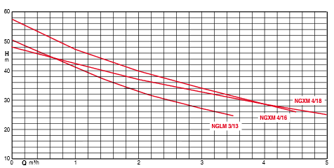 Screenshot 2020 11 24 K50H pdf(2)