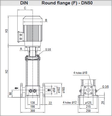 Screenshot 2020 12 02 200605 163931 DataBook EVMS( )1 90 50Hz rev A UK pdf(6)