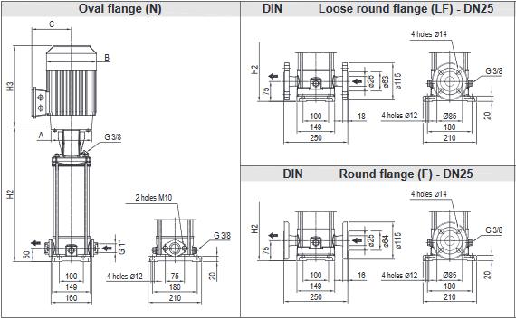 Screenshot 2020 12 02 200605 163931 DataBook EVMS( )1 90 50Hz rev A UK pdf(14)