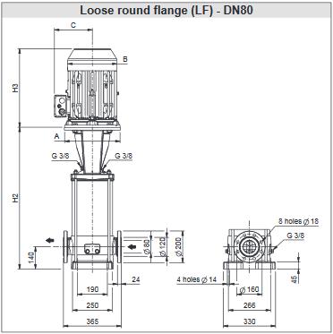 Screenshot 2020 12 02 200605 163931 DataBook EVMS( )1 90 50Hz rev A UK pdf(34)
