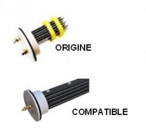 Cellules compatibles pour électrolyseur PACIFIC SEL: JD sel,  Magiline sel, Alpina, Energy sel, Euro sel, Desjoyaux #4