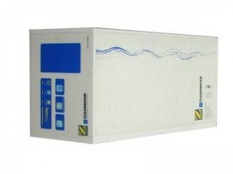 Cellules compatibles pour electrolyseur  ZODIAC - Clearwater LM et MD #2