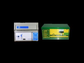 Cellules compatibles pour électrolyseur STERILOR : Enduro - Pool rite - Stériblue - Stériphor / AKS Autonettoyant #2