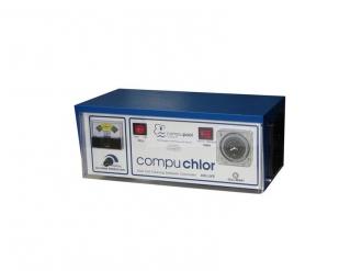 Cellules compatible pour électrolyseur COMPUCHLOR - Procopi #3