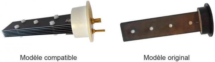 Screenshot 2020 12 09 Electrode Pool Technologie 4 plaques compatible