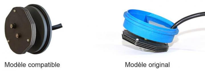 Screenshot 2020 12 09 Cellule Poolmaid compatible complète